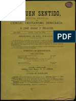 revista espirita El-Buen-Sentido-1890.pdf