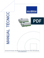 Manual Microblau wise_s.pdf