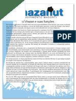 02-O-chazan-e-suas-funções.pdf