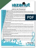 05-História-da-Chazanut