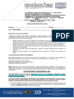 Evaluación práctica I-2020 (1) (1).pdf