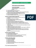 Uso y Aplicación de Sistema de Ecuaciones en La Vida Diaria