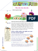 LIBRO 3 GUIA SEMANAL 23.pdf