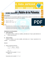 Grado-Absoluto-y-Relativo-de-los-Polinomios-para-Sexto-de-Primaria