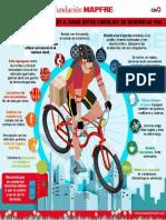 infografia-consejos-para-repartidores-en-bicicleta