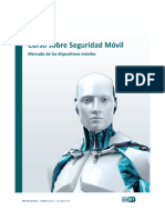 ESET_seguridad_en_dispositivos_moviles.pdf