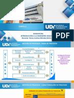 Presentación 1 Introducción Ing. Industrial - Corte 2.pptx