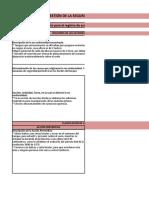 Acciones Preventivas, Correctivas a no conformidad detectada- CRISTIAN RODRIGUEZ .xlsx