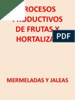 clase3A_procesamiento frutas