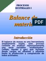 clase3B_balance de materia