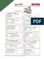 Telefonieren.pdf
