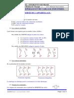 Methode_de_cablage_et_de_reperage_industriel_prof.pdf