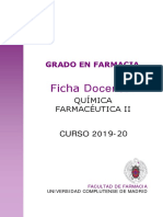803527.pdf