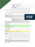 cuestionario-evaluacion for mod 1.docx