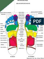 1528308603_REFLEXOLOGIA PODAL.pdf
