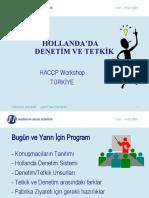 AUDITS Insp.+audit-türkçe