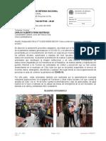 OFICIO N° 0759 INFORME DE ACTIVIDADES COMUNICADO OFICIAL N° S-2020-042500-DECUN - - 18-06-2020.docx