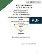 CASO - CONTRATOS PARTE GENERAL.docx