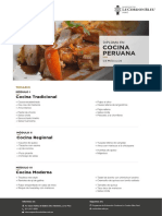 Recetario-Diploma Cocina Peruana.pdf