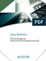 Caso_Practico_Tecnología e Innovación Empresarial.pdf