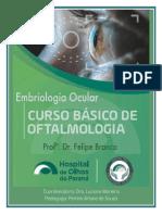 Apostila_EmbriologiaDrFelipeBrancoCB2019