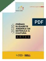 ANDERLE-ARTES-2020