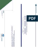 MAC3000_4000S_Edizione2.pdf