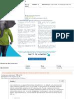 Examen final - Semana 8_ RA_PRIMER BLOQUE-COSTOS ESTANDAR A.B.C-[GRUPO2].pdf
