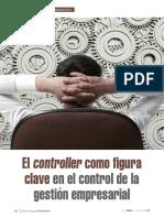 04_ControllerFinanciero