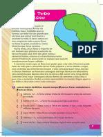 licao 2.pdf