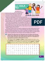 licao 5.pdf