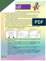 licao 4.pdf