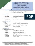 Cahier-traits-dorch.-Flute-solo-fev-2020 ONPL.pdf