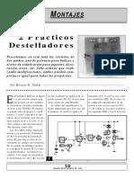 2 Prácticos Destelladores (Montajes) - SE145.pdf