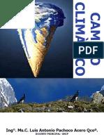 CAMBIO CLIMATICO tema 4 (1)