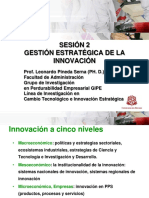 Leonardo Pineda - Gestion estrategica de la innovacion.pdf