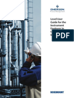 Instrument Engineer in Refining Industry - Emerson.pdf