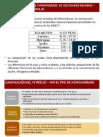 clases_Conceptos generales_crudos pesados.pdf