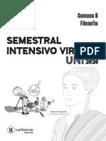 I_Sem6.pdf