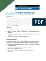 IYA012-G03-PV03-CO-Esp_v0.pdf