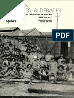 História - Questões _ Debates.pdf