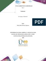 Revisado Paso 3 - Ambientes de Aprendizaje y TIC_6