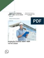 Inspeção Predial.pdf