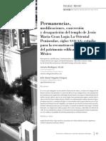 Dialnet-PermanenciasModificacionesConversionYDesaparicionD-6557020