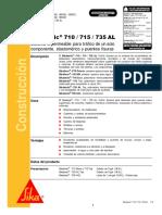 sistema-impermeable-para-trafico-sikalastic-710-715