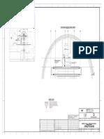 L5-C5667001-ID-055-2SA-PLA-0001-R0