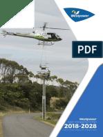 2018-2028 AMP Final ejemplo.pdf