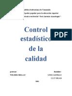 Contros estadistico de la calidad.docx