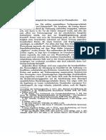 Wend Contenido protegido y sobredimensionamiento de ddff-21-40