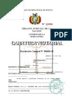 PODER Y BOLETA DE GARANTIA.docx